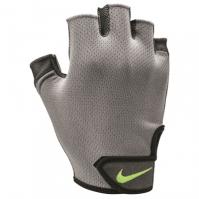 Manusi Nike Fundamental Training pentru Barbati