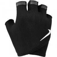 Manusi Nike Fundamental Training pentru Femei