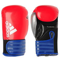 Manusi adidas Hybrid 75 Boxing