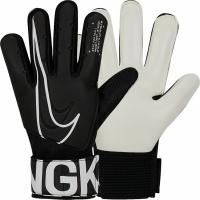 Manusi de Portar Nike GK MATCH -FA19 negru GS3883 010 copii