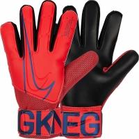 Manusi de Portar Nike GK Match FA19 rosu-negru GS3882 644