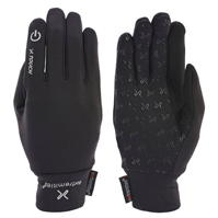 Extremities X Touch Glove 91