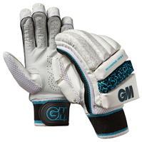 Gunn And Moore Diam Test Glv Jn92