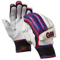 Gunn And Moore Mythos Pro Glv Jn92