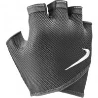 Manusi Nike Gym Essential Fitness