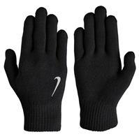 Nike Knitted Glove Jn81