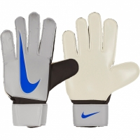 Manusi Portar Nike GK Match FA18 GS3370 095 barbati