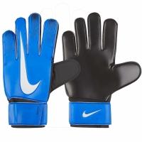 Manusi Portar Nike GK Match FA18 GS3370 410 barbati