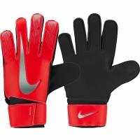 Manusi Portar Nike GK Match FA18 GS3370 657