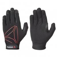 Reebok Functional Glove