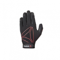 Reebok Functional Glove