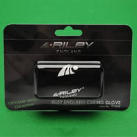 Riley Cueing Glove