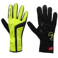 Roeckl Reinbek Glove Sn81