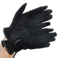 Shires Bicton Competition Glove
