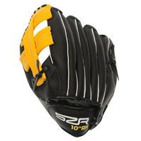 Slazenger Softball Glove