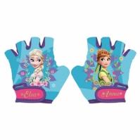 Manusi Sport Disney Frozen