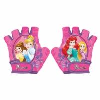 Manusi Sport Disney Princess
