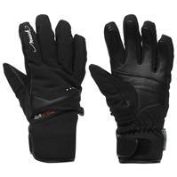 Marker Tomke 2 Glove Ld81