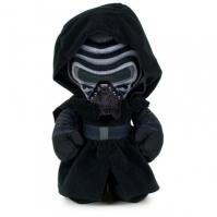 Mascota Plus 29cm Kylo Ren Star Wars