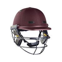 Casca Masuri Vision Series ELITE Cricket Titanium Grille