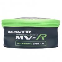 Maver MV-R Access Case 93
