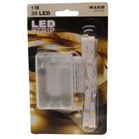 Mega Value LED Strip