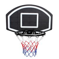 Dunlop Basketball Net Board