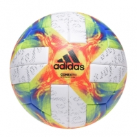 Minge Fotbal adidas Conext 19 World Cup Official pentru femei