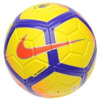 Minge Fotbal Nike Strike Premier League 2017 2018