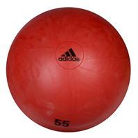 adidas Gym Ball 55cm