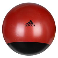 adidas Premium Gym Ball 65cm