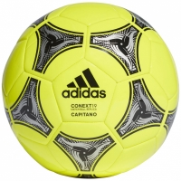 Minge fotbal Adidas Conext 19 CPT DN8639