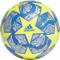 Minge fotbal Adidas Finale Istanbul Club FH7379