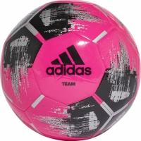 Minge fotbal Adidas Team Glider roz DY2508