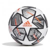 Minge Fotbal adidas UEFA Champions League Pro