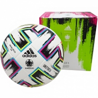 Minge fotbal Adidas Uniforia League XMS FH7376