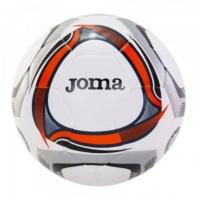 Minge fotbal Joma Ultra-light Hybrid portocaliu 290 G marimea 5