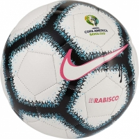 Minge fotbal Nike Copa America Menor X SC3980 100 barbati