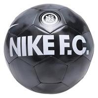 Minge Fotbal Nike FC Sn26