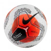 Nike Premier League Merlin Football
