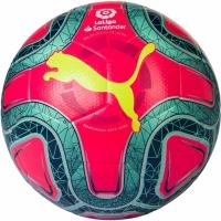 Minge fotbal Puma La Liga 1 Hybrid 083399 02