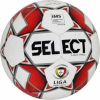 Minge fotbal Select Liga Pro IMS 5 2537