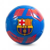 Minge Fotbal Team Classic