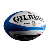 Gilbert Ita 6N Ball Sn12