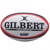 Gilbert Sarcns Rep Ball Sn11