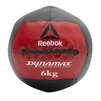 Reebok Dynamax Medicine Ball
