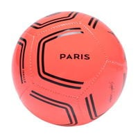 Minge Fotbal Nike Paris Saint Germain Mini