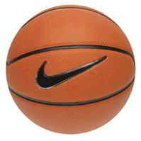 Minge Baschet Nike Lebron All Court 4 Panel