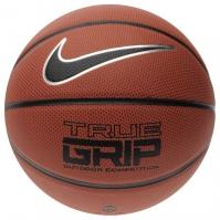 Minge Baschet Nike True Grip