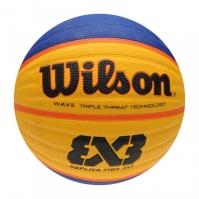 Minge Baschet Wilson Replica Fiba 3X3